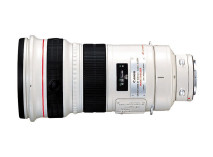 Canon EF 300mm 2.8 L IS USM