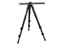 Manfrotto 055XPROB Tripod - Headless