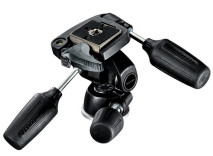 Manfrotto 804RC2 Pan & Tilt Head