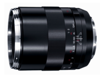 Zeiss 100mm f2 T* Makro-Planar ZE - Canon Fit