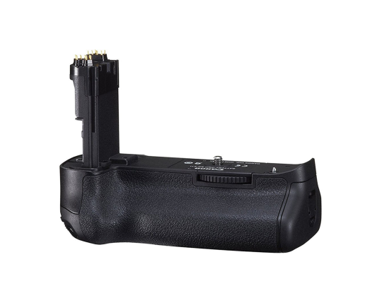 Canon BG-E11 Battery Grip for 5DMKIII/5DS/5DSR