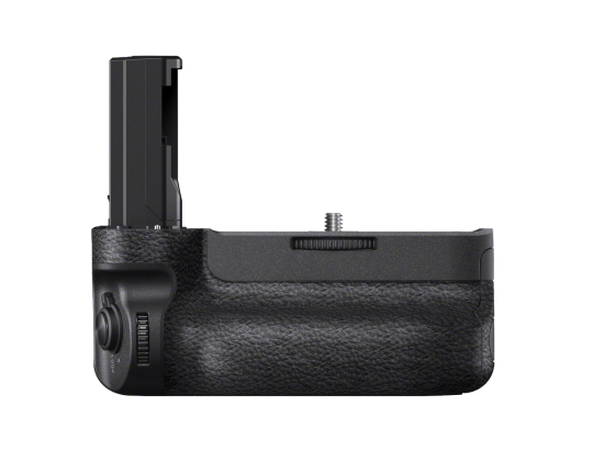 Sony VG-C3EM Battery Grip for Sony A7 III / A7R III / A9