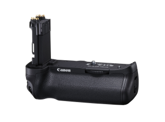 Canon BG-E20 Battery Grip for Canon 5D MKIV