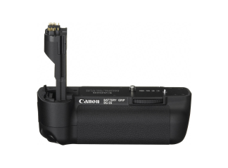 Canon BG-E6 Battery Grip for Canon 5D MKII