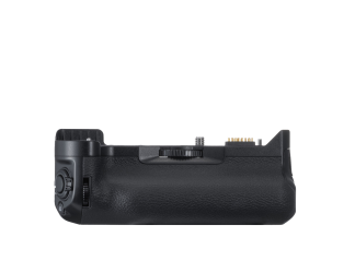 Fujifilm VPB-XH1 Battery Grip for the Fujifilm X-H1