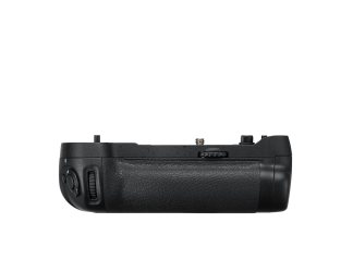Nikon MB-D15 Battery Grip for Nikon D500