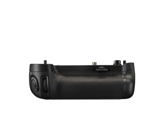 Nikon MB-D16 Battery Grip for Nikon D750