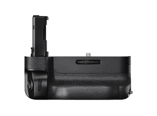 Sony VGC2EM Battery Grip for Sony A7 II/A7S II/A7R II