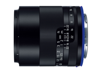 Zeiss 21mm f2.8 Loxia